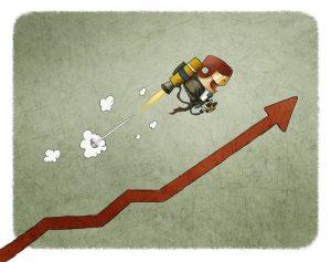 Obchodovanie na Forexe pre začiatočníkov – nauč sa obchodovať menové páry – kurz